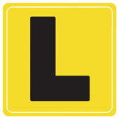 Learner Driving Test Australia icon