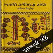 Nokshi Kathar Math icon
