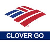 CloverGo-BofA MerchantServices icon