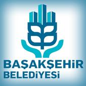 Başakşehir Belediyesi HD icon