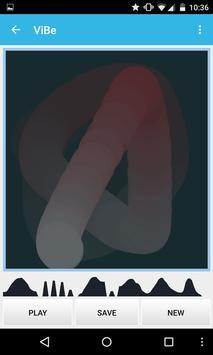 ViBe apk screenshot