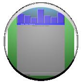 Basic Website Development icon