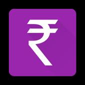 Support Modi Ki Notes icon