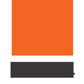 바로체크 - 건설감정의 새로운 공식 icon