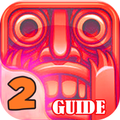 guides Temple Run 2 New icon