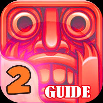 guides Temple Run 2 New apk screenshot