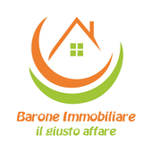 Barone Immobiliare icon