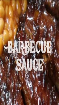 Barbecue Sauce Recipes Full poster