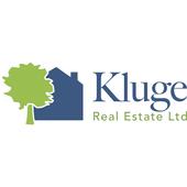 Alex Kluge Real Estate Ltd icon