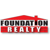 Foundation Realty icon