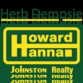 Herb Dempsie - Howard Hanna icon