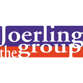 The Joerling Group icon