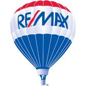 Jon & Sylvia Amante - REMAX icon