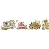 Linda Tickins Real Estate icon