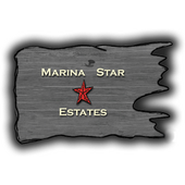 Marina Star Estates icon