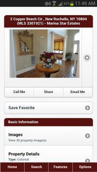 Marina Star Estates apk screenshot