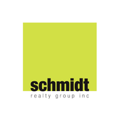 Schmidt Realty Mobile icon