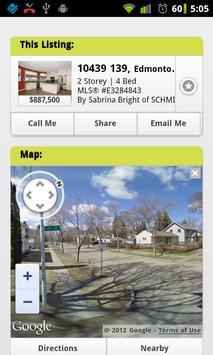 Schmidt Realty Mobile apk screenshot