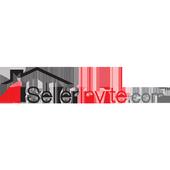SellerInvite | Real Estate icon