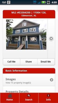 SellerInvite | Real Estate apk screenshot