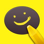 Sketch Master icon