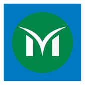Municipalidad de Merlo icon