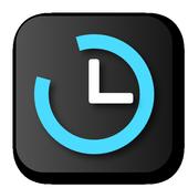 Flexi Time Tracker icon