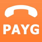 PAYG Wizard icon