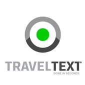 Traveltext icon