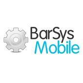 Barsys CMS icon