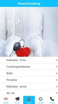 Nordvik apk screenshot
