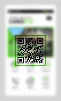 경산캐노픽스, 렉산, 폴리카보네이트 도,소매 제작 업체 apk screenshot