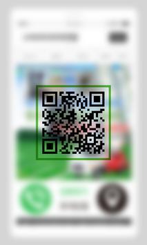 스타사다리차연합 apk screenshot