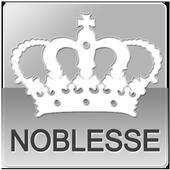 유니시티노블레스 icon