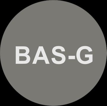 BAS-G poster