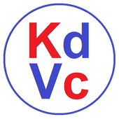 KdVc icon
