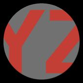 YZ Encryption/Decryption icon