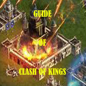 guide:clash of kings+ icon