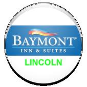 BAYMONT INN & SUITES LINCOLN icon