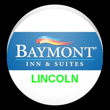 BAYMONT INN & SUITES LINCOLN apk screenshot