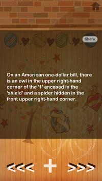 Fun Facts - Amazingly Funny apk screenshot