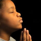 Daily Prayers - Pray to God icon