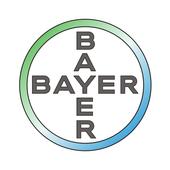 Bayer Crop RSA icon