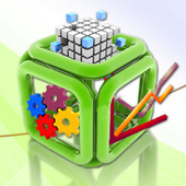 Bayes Web Suite icon