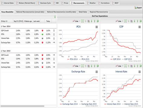 Bayes Web Suite apk screenshot