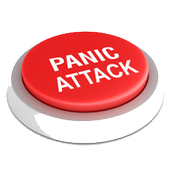 Panic Attack Solution icon