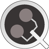 Virtual Queue icon