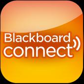 Blackboard Connect icon