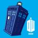 Doctor Who: Comic Creator APK