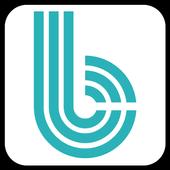 比利科技雲端辨識 icon
